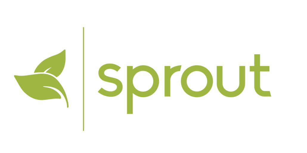 Sprout Catering | Caterers in Regina, SK.